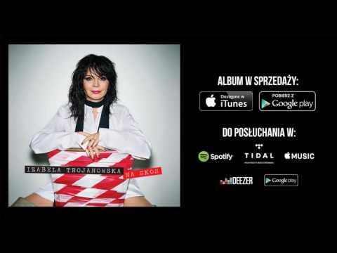Izabela Trojanowska - Melancholia