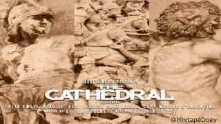 Talib Kweli - Javotti Media Presents: The Cathedral ( Full Mixtape ) (+ Download Link )