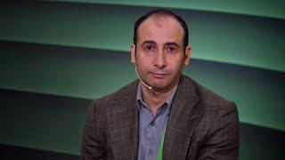 ИГОРЬ ШЕХТЕРМАН, Главный исполнительный директор Х5 Group