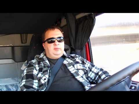 Работа курьером по доставке, водителем-курьером в Германии