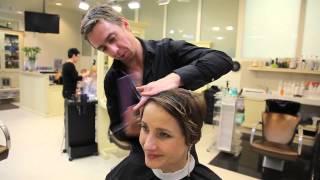 Короткие стрижки женские(Объем на волосах - мечта половины девушек планеты, за исключением второй половины, которая вытягивает..., 2013-11-22T05:08:43.000Z)