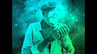 Transformation (part 1 & 2) - Melvin Van Peebles & Heliocentrics