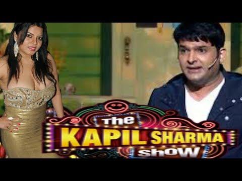 The kapil sharma show - दी कपिल शर्मा शो - Ep -130 - Enjoyment