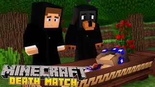 Repeat youtube video Minecraft-Little Carly-CARLYS FRIENDS BETRAY HER!!