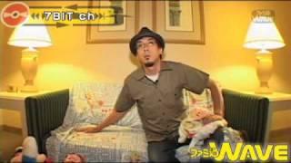 http://www.enterbrain.co.jp/fwd/ 9月号に収録されている「7BIT ch」の...