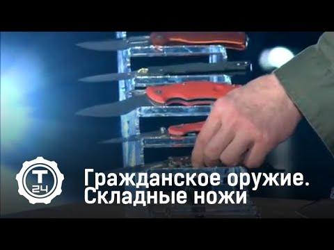 download Козацьке військо