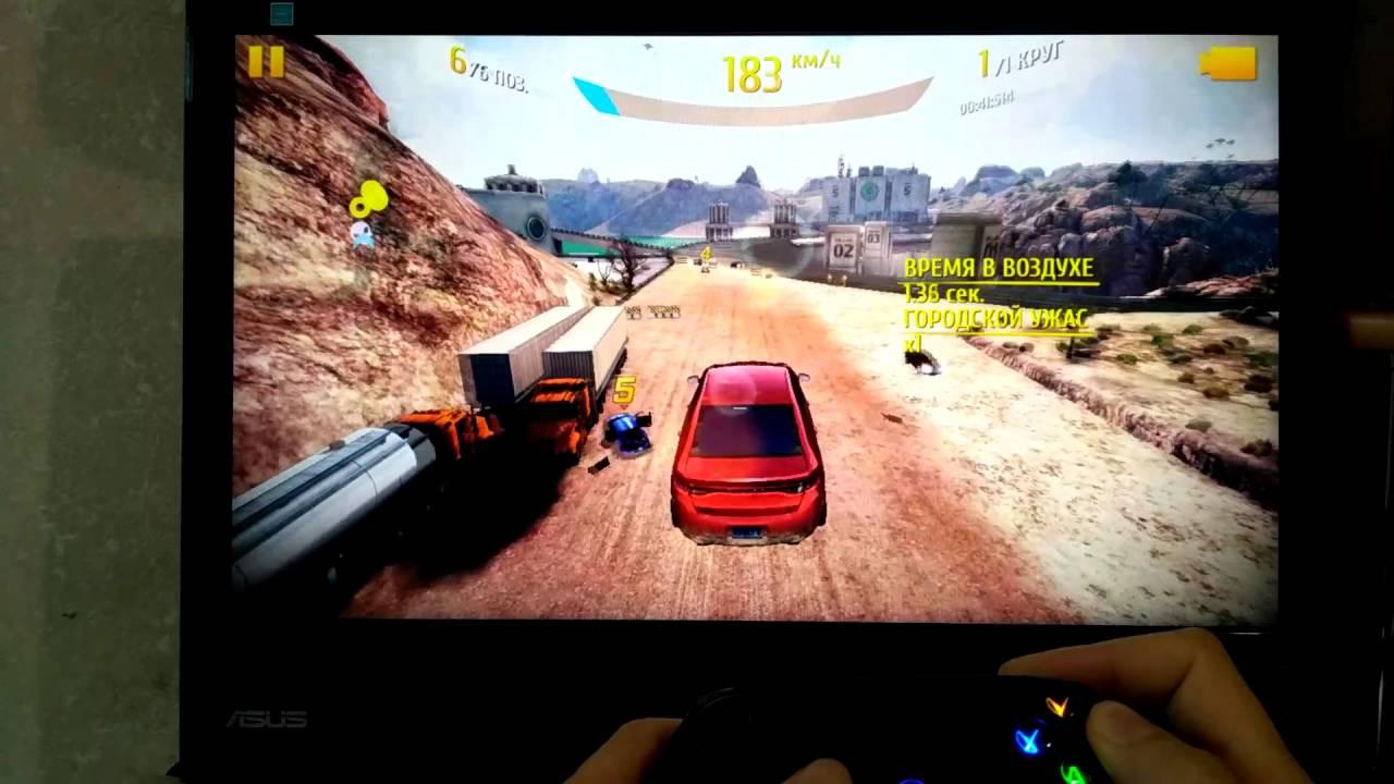 Nexbox A95X Smart лучший TV BOX с AliExpress! Отличный выбор .