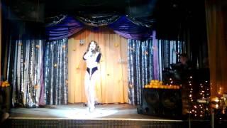 Babetta Dimanche - Винтаж MIX