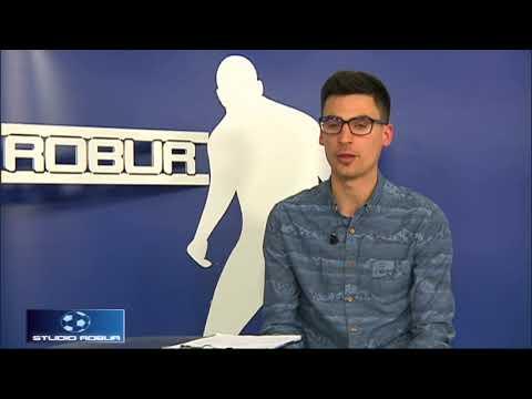 Studio Robur - 12 dicembre 2017 - Terza parte
