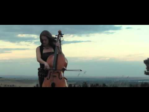 'Over the Mountain' by Intuit [Official Music Video]