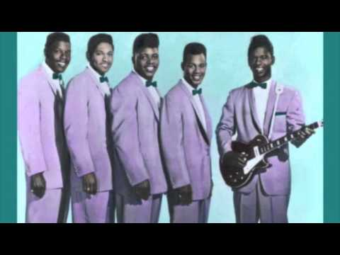 Yakety Yak (2016 Stereo Remaster) - The Coasters