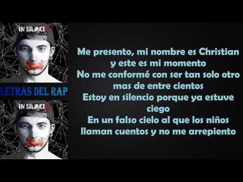 Letras Del RAP