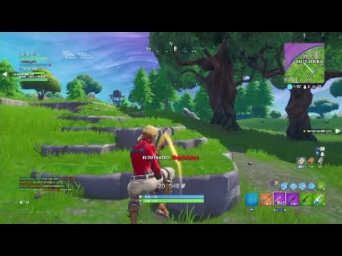 Fortnite || New MagnetAim + OP AimAssist & much more [Cronusmax,PS4,XBOX]