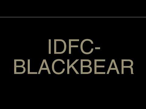 IDFC - Blackbear (Lyrics)