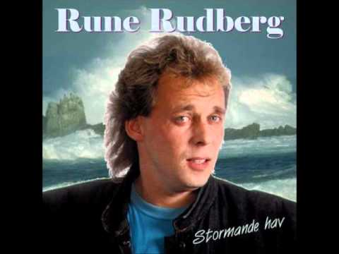 rune rudberg barn naking i naturen