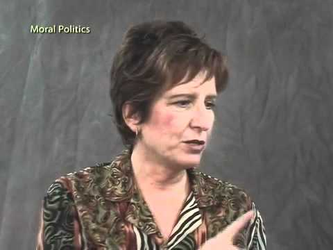 Marlene Winell interviewed by Valerie Tarico about Sarah Palin