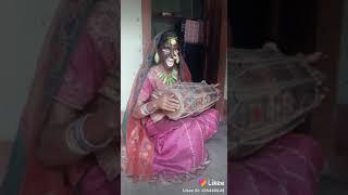 Aankho jaisa aankh nahi hai kajal ka dil karta h new song