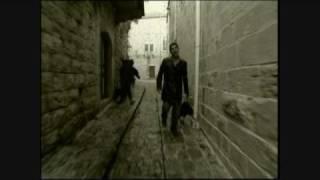 Nizar Fares , Jazabtani , Christian Music نزار فارس