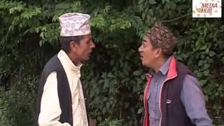 Meri Bassai, 15 July 2014 Full Episode