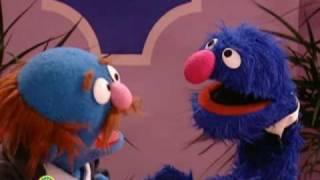 Sesame Street: Rhyming Day thumbnail