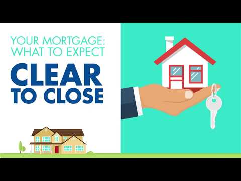 what-to-expect-from-your-mortgage-|-quick-mortgage-corp-(800)-381-9216