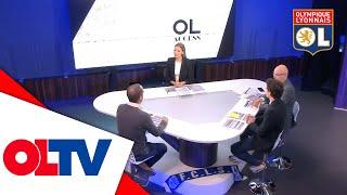 OL ACCESS : Focus sur la coupe de France et coupe de la Ligue | Olympique Lyonnais