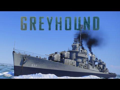 Naval Realistic Battles Be Like