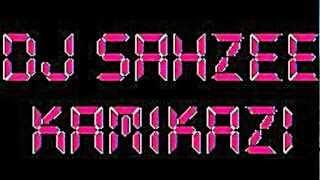 Jaane Kyun Remix