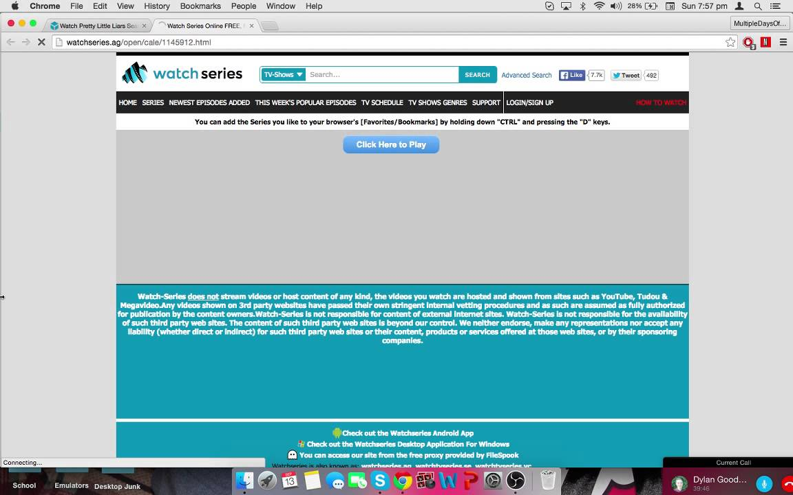 Free Online Greys Anatomy Gallery - human body anatomy