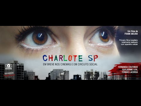 Trailer do filme Charlote Sp