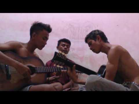 musik bakelong sumbawa cover by rossi & dwy