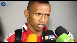 إتحاد العاصمة يعمق جراح شباب بلوزداد ويغرد في صدارة البطولة