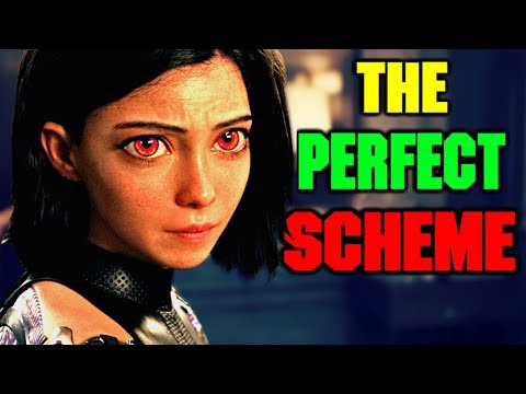 alita-battle-angel-—-how-to-manipulate-the-audience-|-film-perfection