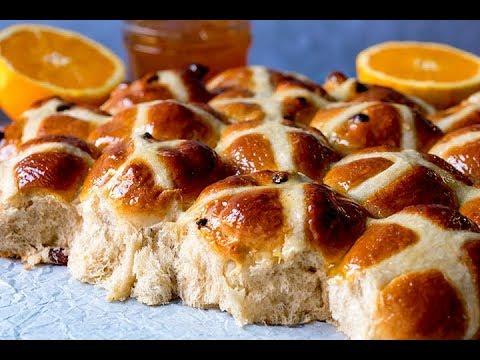 hot-cross-buns-recipe