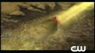 Smallville - Season 6 Trailer #1