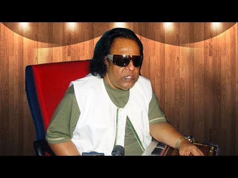 Ravindra Jain Biography | Music Composer & Lyricist Profile