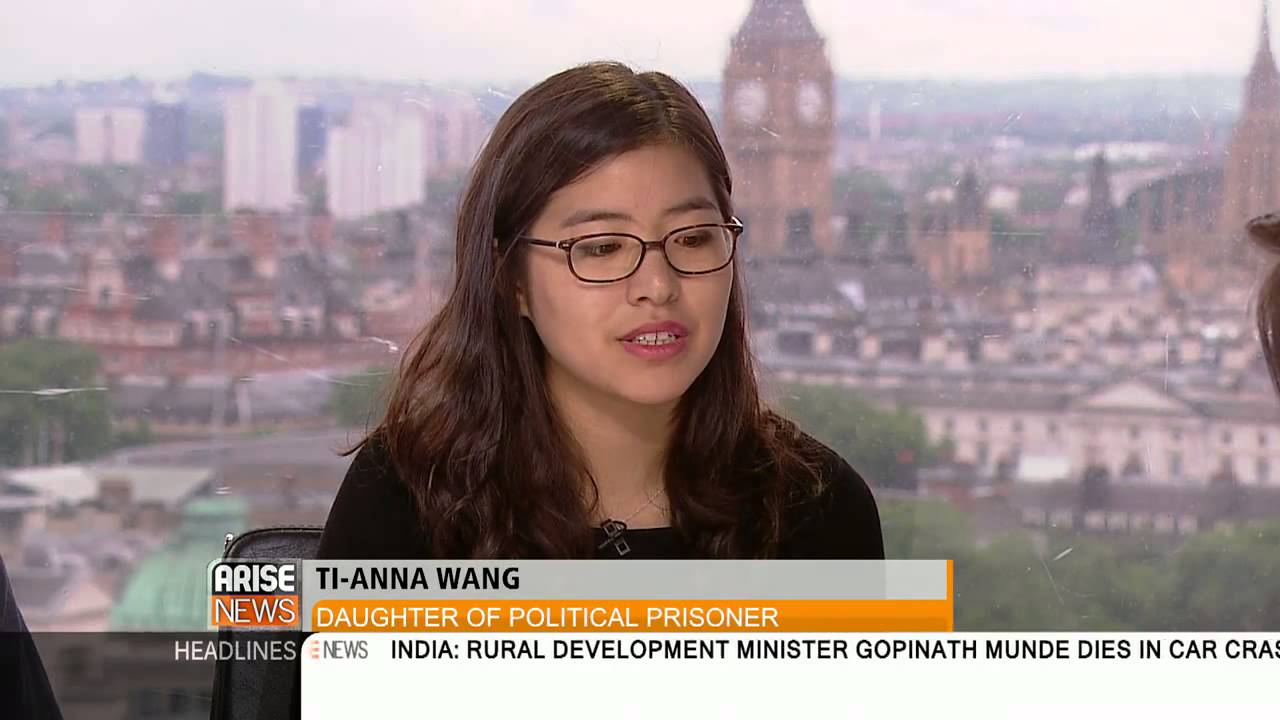 Image result for Ti-Anna Wang, photos
