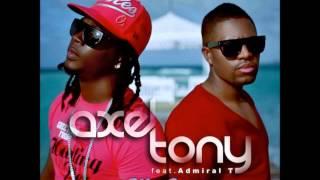 axel tony feat admiral t feat dj kayen t ma reine extended club