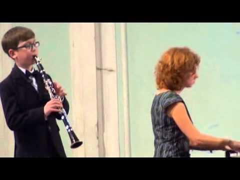 Моцарт Вольфганг Амадей club13333245 - Соната для ф-но и скрипки в фа мажоре, K.377 - 1. Allegro - скачать и слушать mp3 на максимальной скорости