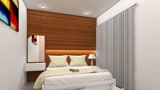 0822 4604 0407 | Furniture Tangerang Murah
