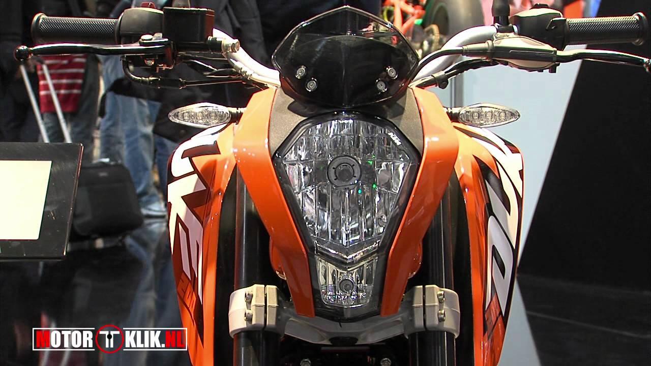 Ktm Duke Hd Wallpapers Ktm Duke 200 2012 Youtube