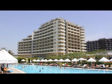 barut-hotels-lara-resort-spa-&-suites-5*--Лара,-Турция