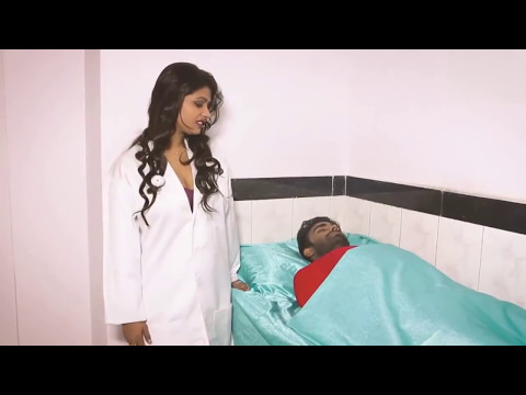 Doctor Touches Beautiful Girl - Part 4 from YouTube · Duration:  53 seconds