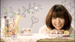 豊崎愛生 - love your life