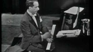The Best Documentary Ever - The Best of Victor Borge Classic Collection Lost Episodes of Victor Borg