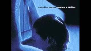 Valentina Dorme - Are You Lost