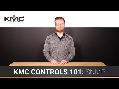 kmc-101:-what-is-snmp?