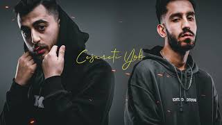 FRO & Bedo - Cesareti Yok (prod. by Efe Can)