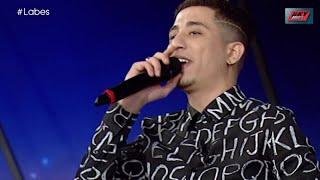 Download FAYCEL  SGHIR - Twahachtek ana (Live) | فيصل الصغير - توحشتك انا Mp3 and Videos