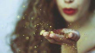 Как достичь успеха женщине? Где брать вдохновение? Секреты хорошего настроения(, 2013-03-07T01:12:09.000Z)